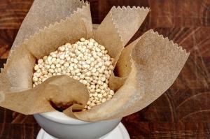 Quinoa HDR til blog